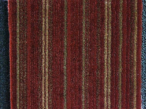 The Red Carpet & Rug Cie