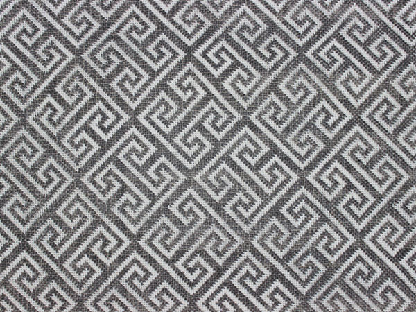 The Red Carpet Amp Rug Cie Flat Weave Broadloom